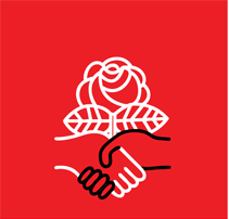 Space Coast DSA